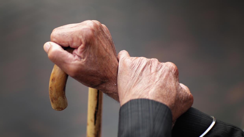 Asesoramiento gratuito para familiares a cargo de adultos mayores ...